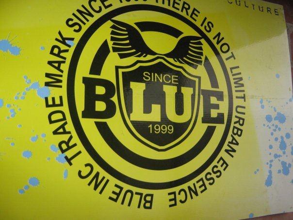 Diseño de Habladores Punto de Venta  www.visualmodacreativos.com