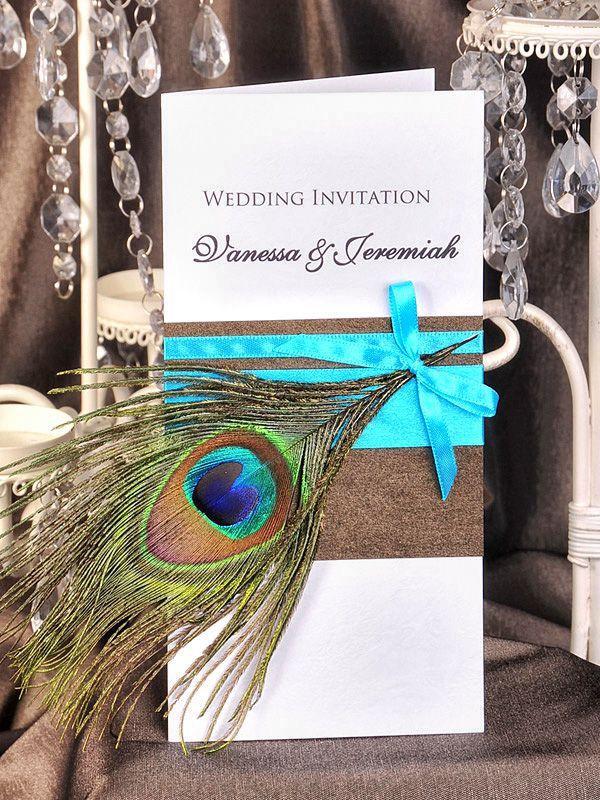 Zaproszenia ślubne pawie pióra 03/ppt/z #decorisus #zaproszeniaslubne #zaproszenianaslub #pawiepiora #wesele #weddinginvitations #decorisus #zaproszeniaslubne #zaproszenianaslub #zaproszenia #niebieskislub #navywedding #weddinginvitations #weddingideas #weddings #invitations #bridetobe #blue #turkus #motywprzewodni #kolorprzewodni #pomyslynaslub #dodatki #papeteriaslubna #pannamloda #weddingstyle #zaproszenie #decoris #paw #bigday #weddingideas