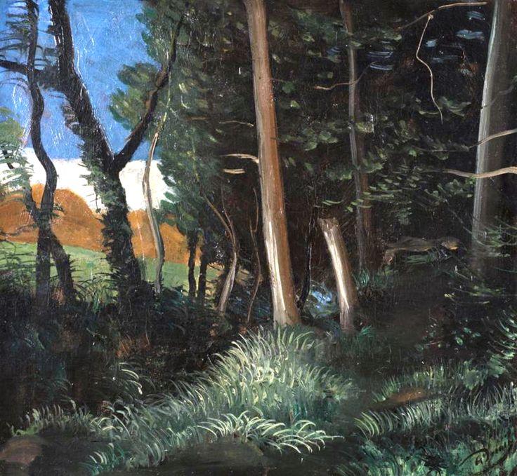 アンドレ・ドランの画像 p1_37