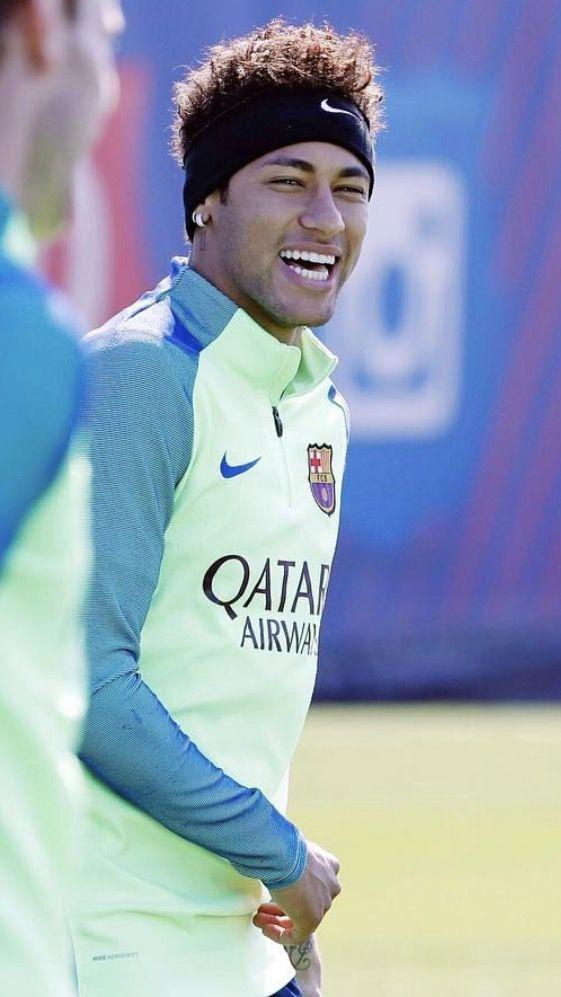 Neymar | Barça ⚽️