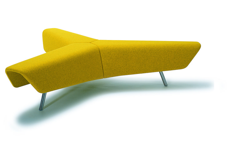 hitch mylius | hm83 designed by simon pengelly