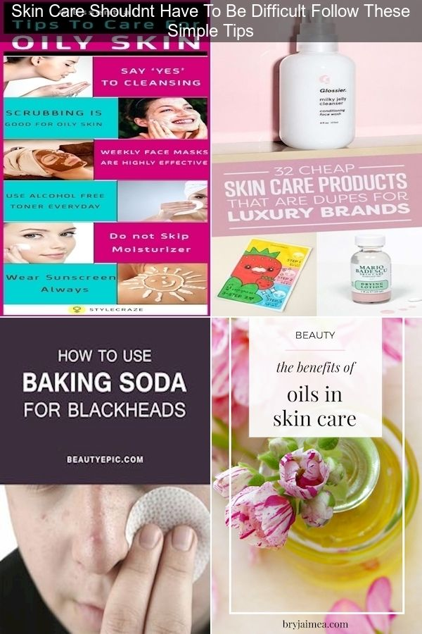 Beauty Skin Care Tips To Care For Skin Proper Skin Care In 2020 Dry Skin Care Routine Cheap Skin Care Products Good Skin Tips