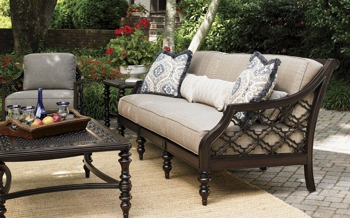 Tommy Bahama Outdoor Lexington Home Brands With Regard To Tommy
