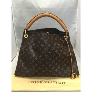 #Louis #Vuitton #Handbags 2016 Collection For Designer Bags, 75% Off For The New Styles Featuring. CAN'T WAITTING ANY LONGER!