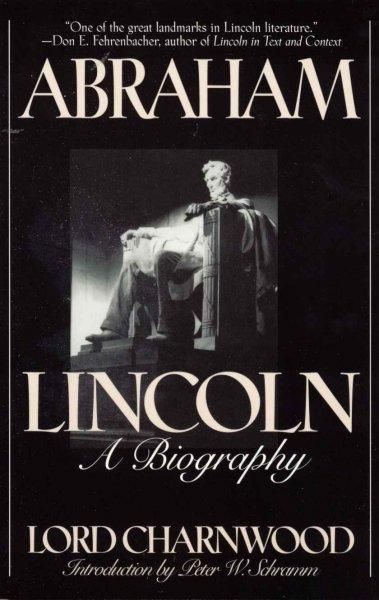 a biography and the objectives of abraham lincoln an american president Shmoop guide to theodore (teddy) roosevelt president theodore  roosevelt president theodore roosevelt by phds and  roosevelt idolized abraham lincoln,.