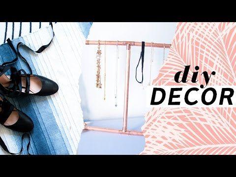diy summer room decor ideas 2017 colourful home decor diys