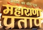 Bharat Ka Veer Putra: Maharana Pratap 16th February 2015 coming soon  Disclaimer: Video Courtesy: Official Network YouTube Channel   Please discuss your views and opinions in the comment se
