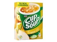 Unox Cup a Soup Franse Ui #Ciao