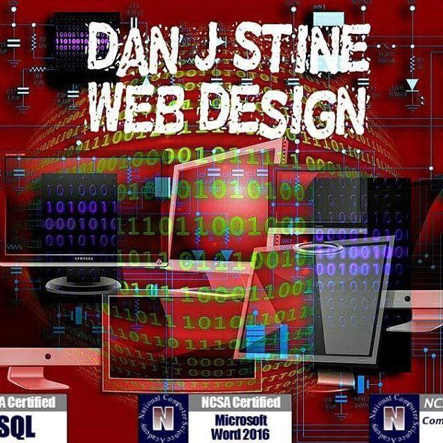 check me out httpifttt2ixhzfi or djstinewebdesign