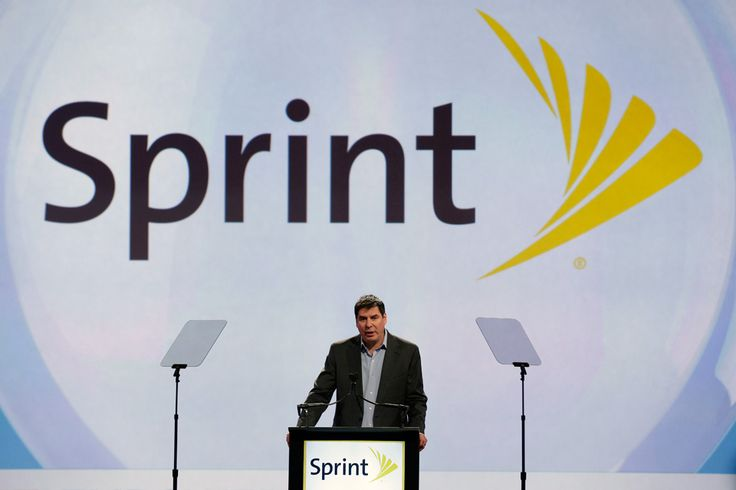 Sprint hopes thousands of new cell sites will revive its fortunes - https://www.aivanet.com/2015/08/sprint-hopes-thousands-of-new-cell-sites-will-revive-its-fortunes/