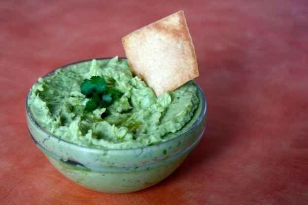 15 Creative Avocado Recipes To Try