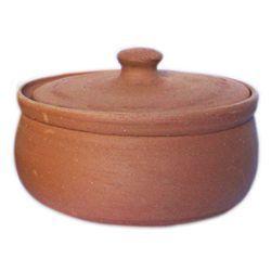 http://www.tulumba.com/storeItem.asp?ic=HO242986FG161