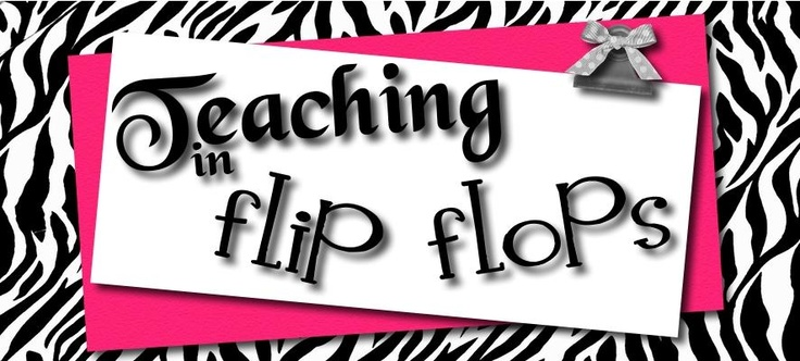 Teaching Blog with tons of zebra and polka dot downloads for the classroom!Zebras Classroom, Dots Download, Teaching Blog, Teachers Stuff, Organic Printables, Polka Dots Theme, Adorable Classroom, Classroom Organization, Classroom Organic