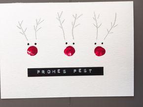Grüße und Sprüche zu Weihnachten