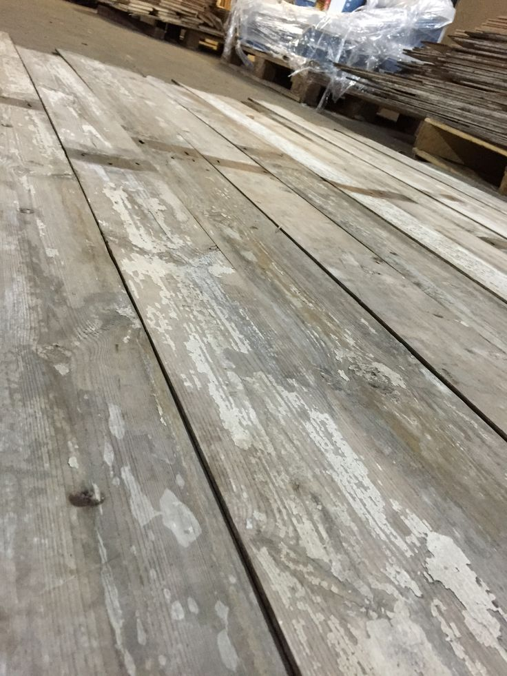 33 Best Timber Flooring And Reclaimed Timbers Images On