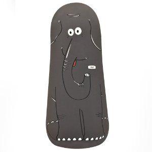 The Eco-Bonk Bop Bag   Find Great #Toys For Kids