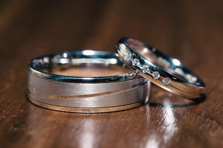 wedding rings photographer Ireland