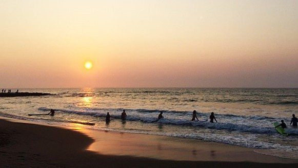 3 Things To Do in La Union Besides Surfing