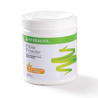 O Fiber Powder é uma fibra em pó de origem natural e sabor neutro que se mistura facilmente em qualquer receita, fornecendo fibras que auxiliam o ritmo intestinal.  ***  +informações:  Silvana Gonçales  Consultora Independente Herbalife  whatsapp (011)97153-0245  contato@focoemvidasaudavel.com.br  loja: https://www.goherbalife.com/silvana