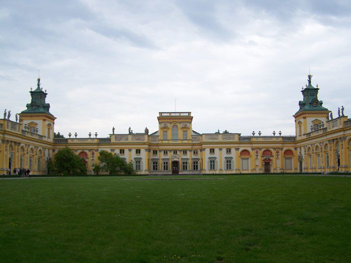 Travel of Poland http://www.realpoland.eu/tours/featured-tours/best-of-poland/