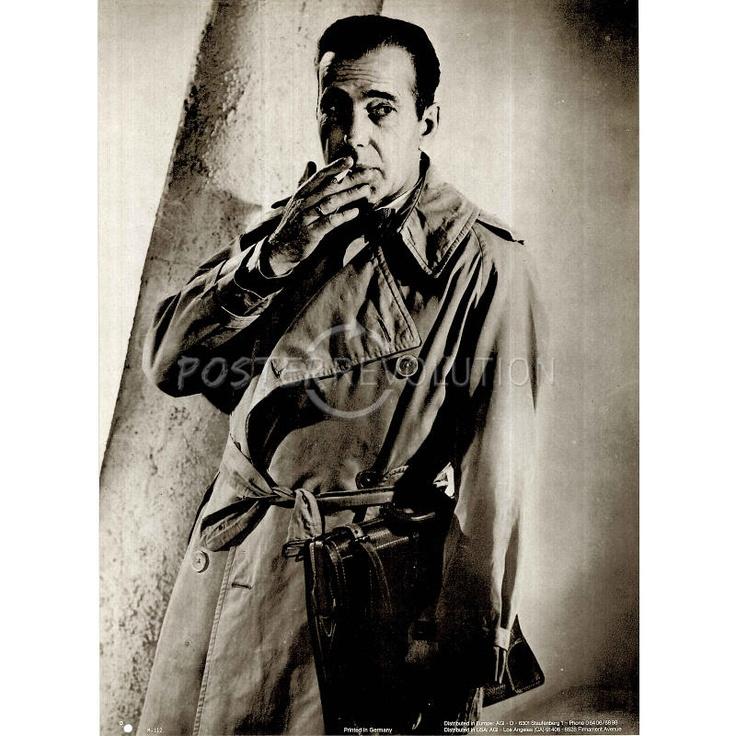 17 best conference theme film noir images on pinterest film noir 1940s and conference themes. Black Bedroom Furniture Sets. Home Design Ideas