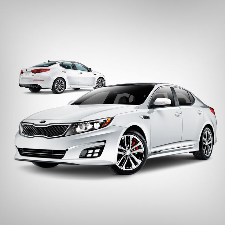 114 best images about kia optima on pinterest sporty cars and sedans. Black Bedroom Furniture Sets. Home Design Ideas