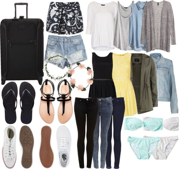 Zoella Style College Outfits Pinterest Style Everything And Zoella Style