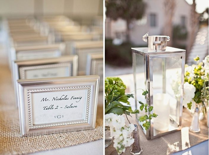 82 Best Images About New Years Wedding On Pinterest