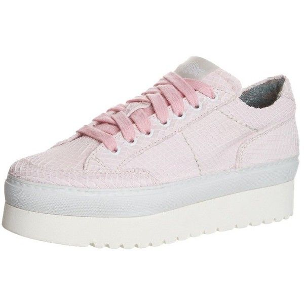 1546 best images about pink on pinterest tumblr for Fish tennis shoes