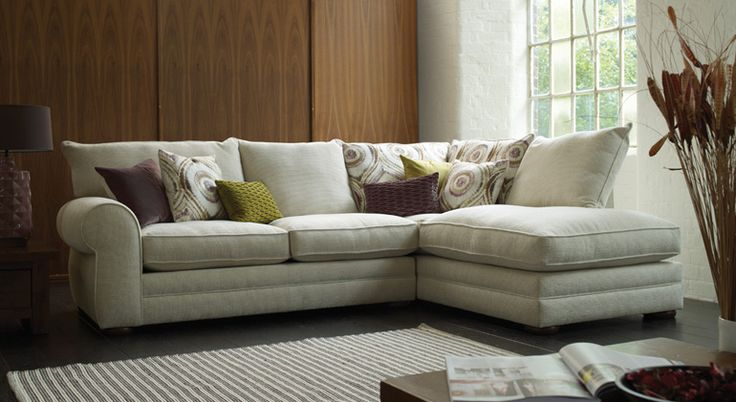 52 Best Images About Ashley Manor Upholstery On Pinterest