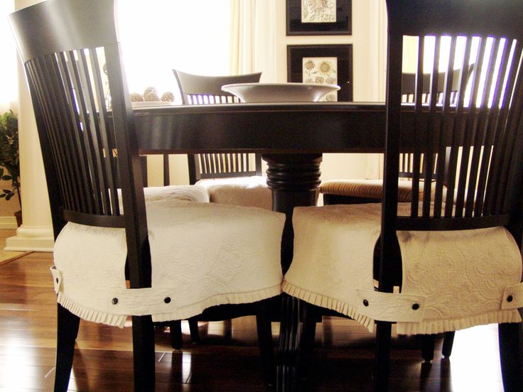 Best Chehly Na Stulya Images On Pinterest Chair Covers Chairs