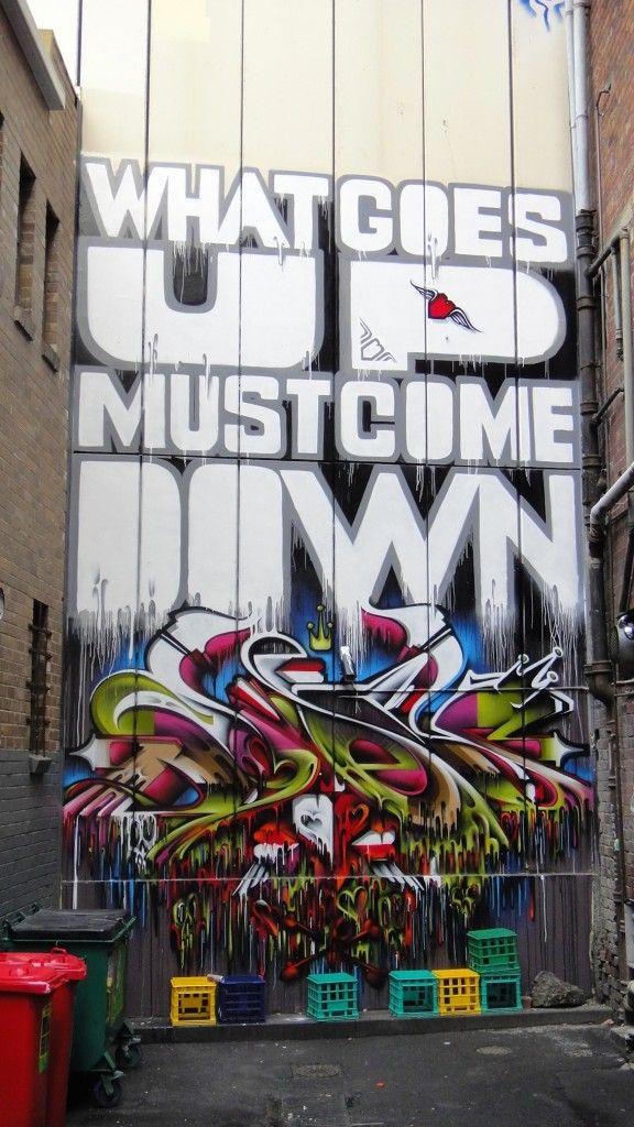 deansunshine_landofsunshine_melbourne_streetart_graffiti_before and after 14