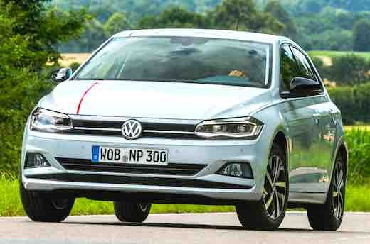2018 Volkswagen Polo R Specs 2018 Volkswagen Polo R Specs welcome tovwsuvmodels.com now you can find expert reviews for the …