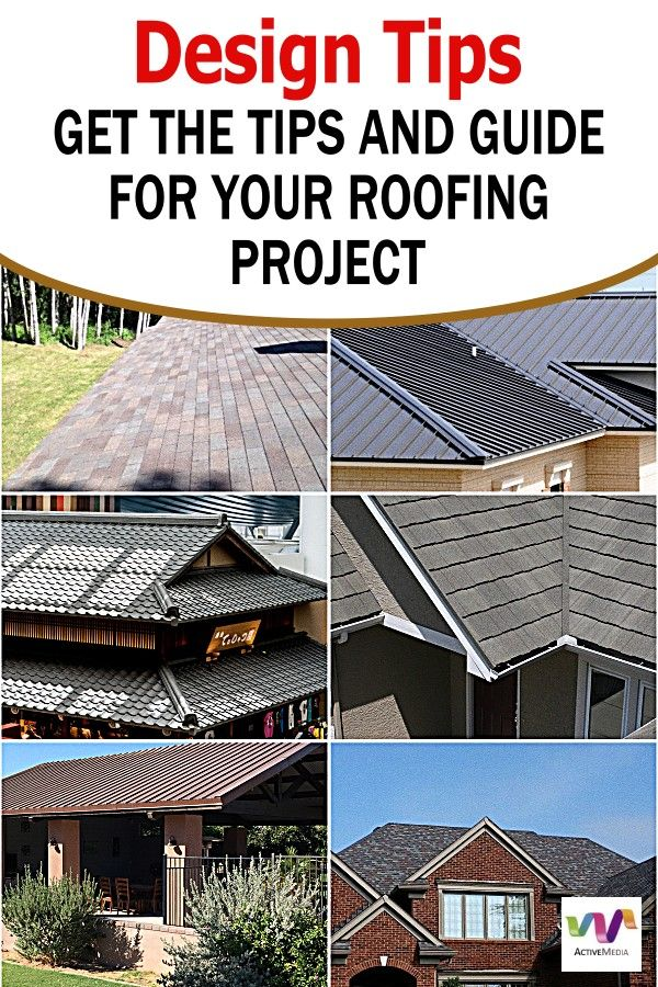 Sound Gutters And Roofing