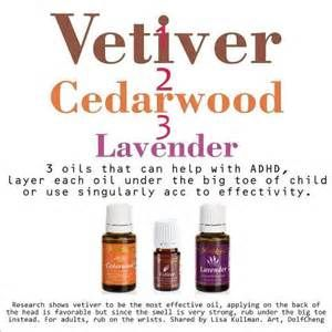 young living adhd. - Bing images