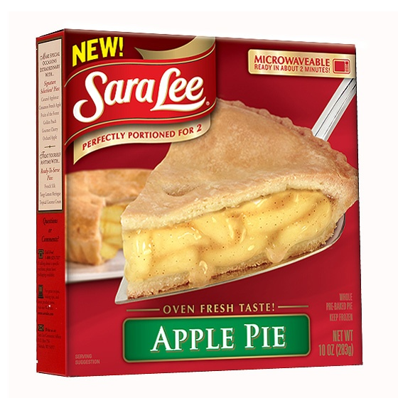 sara lee value chain Springdale, ark, june 1, 2018 (tyson foods release) — tyson foods, inc has entered into an agreement to sell its sara lee frozen bakery and van's businesses to private.