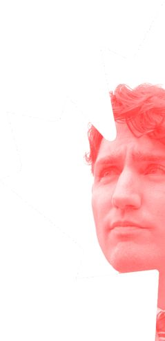 On October 19th 2015, Canadians chose Justin Trudeau to be Canada's 23rd Prime Minister.  The TrudeauMetre is a non-partisan collaborative citizen initiative that tracks his performance with regards to his electoral platform.