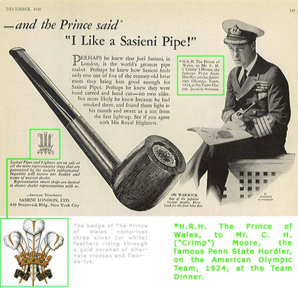 pipes advertisiment - Google Search