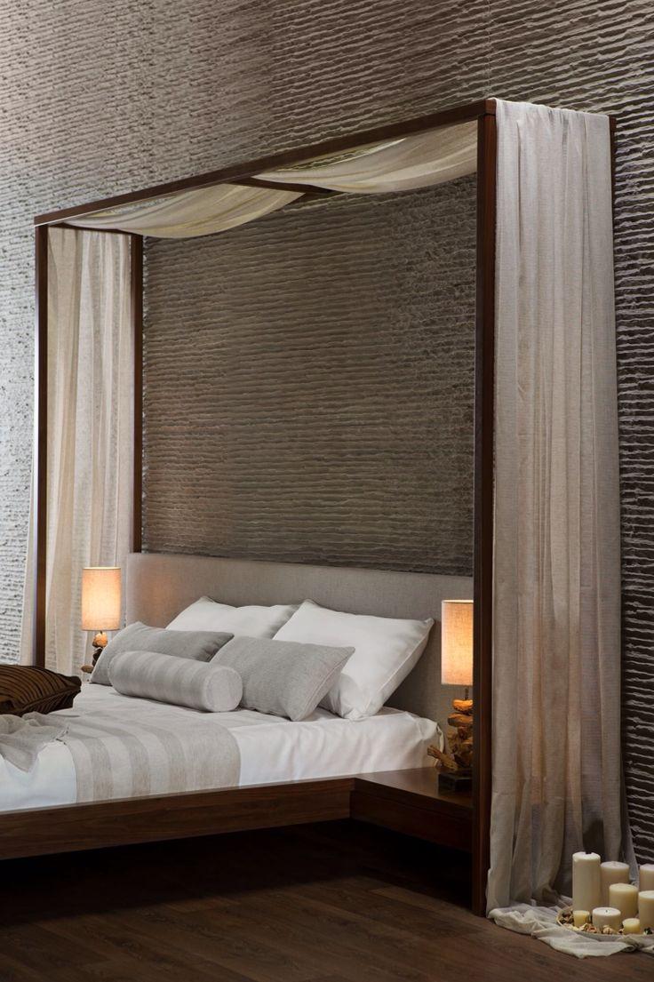 Vani Yatak Odası
