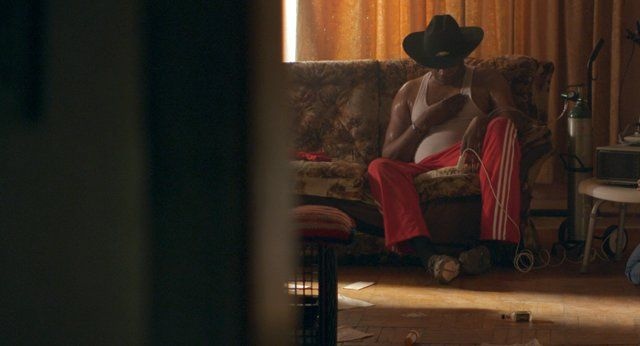 Cowboy's Girl will premiere at the Pan African Film Festival   Sunday, February 8 @ 9:35pm;  Wednesday, February 11 @ 3:20pm; Thursday, February 12 @ 1:20pm @ Rave Cinemas, Baldwin Hills  A woman embarks on a surreal journey to the fringes of Las Vegas to visit her estranged father known simply as, 'Cowboy'. Seeking answers to a mystery that has haunted her life, she knows she's heading into the home of a man full of both love and brutality...  Directed by Andrew Piccone Produced by ...