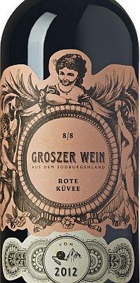 Conchita-Wein Österreich ist nicht nur mächtig stolz auf die vollbärtige Dragqueen Conchita Wurst und Gewinner des Eurovision Songcontest 2014, sondern lässt auch keine Gelegenheit aus, mit dem Bart Späße zu treiben. Das hat auch einen österreichischen Winzer auf den Plan gerufen.