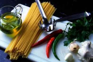Spaghetti Met Gehakt En Roomkaas recept | Smulweb.nl