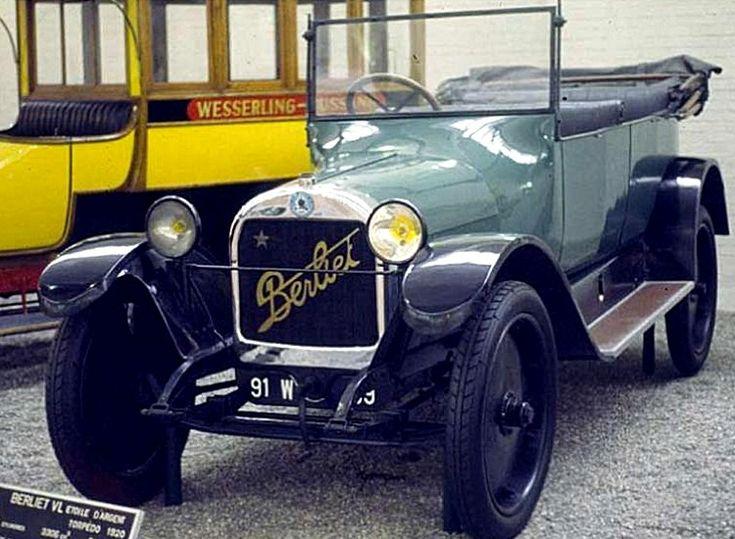 les 282 meilleures images du tableau berliet sur pinterest camions vehicule et voitures anciennes. Black Bedroom Furniture Sets. Home Design Ideas