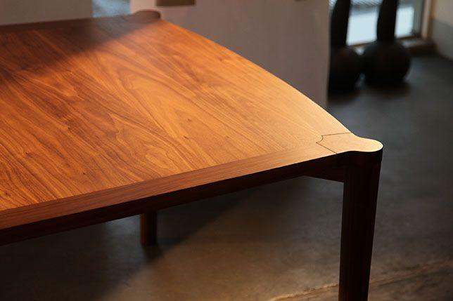Kodiak By Lowe Furniture | Hub Furniture Lighting Living
