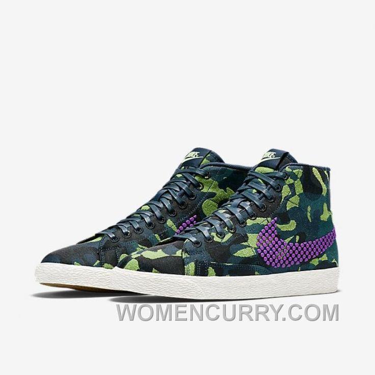 https://www.womencurry.com/nike-blazer-mid-jacquard-2017-spring-new-807382200-women-black-purple-lastest.html NIKE BLAZER MID JACQUARD 2017 SPRING NEW 807382-200 WOMEN BLACK PURPLE LASTEST Only $88.62 , Free Shipping!
