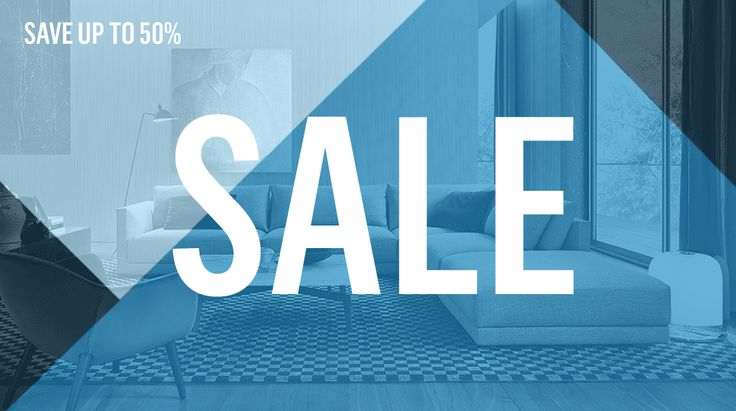 ON NOW. Save on floor stock up to 50% off. Visit your nearest showroom by Sun 20 Dec 2015.