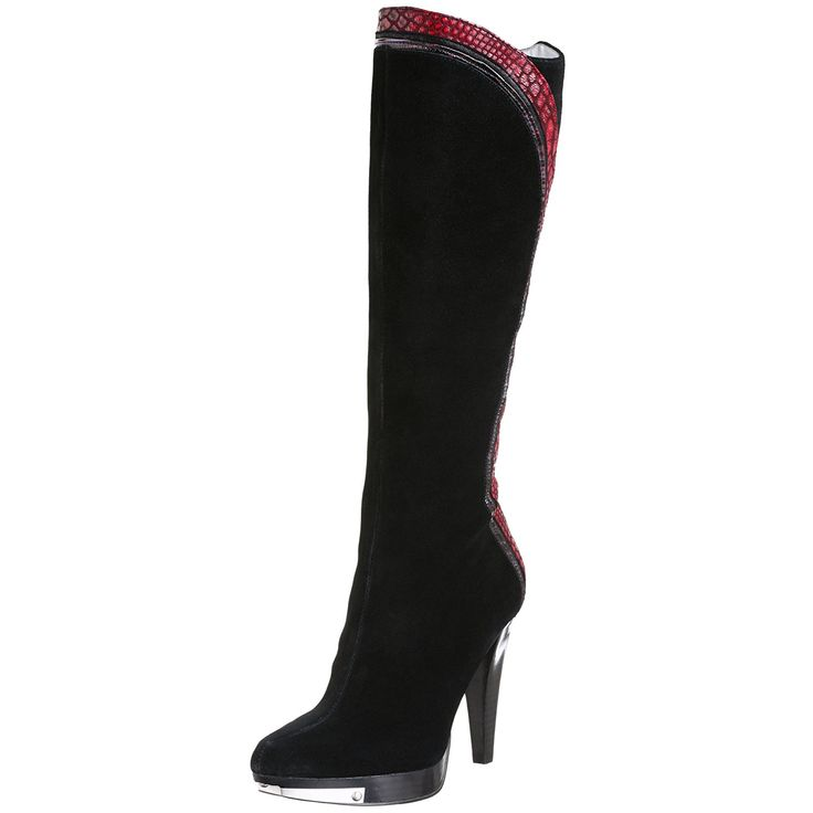 Carlos by Carlos Santana Women's Ingenue Boot *** Hurry! Check out this great item : Boots