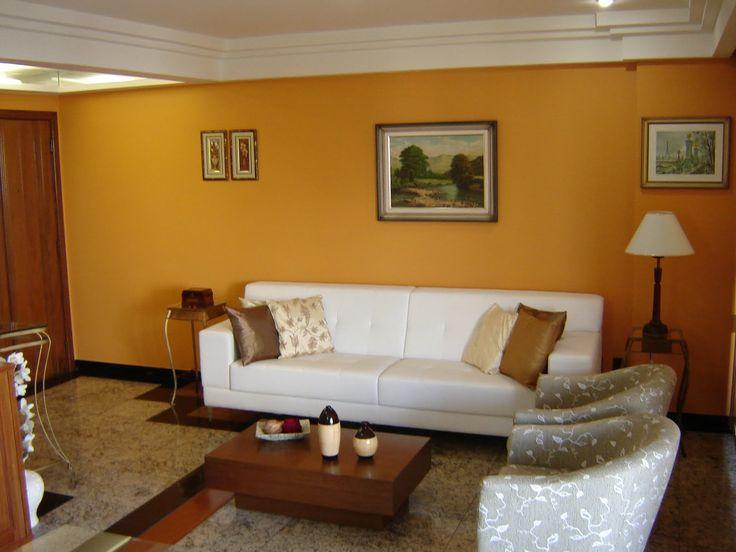 Best 25 decoracion de paredes pintadas ideas on pinterest - Decoracion de paredes pintadas ...