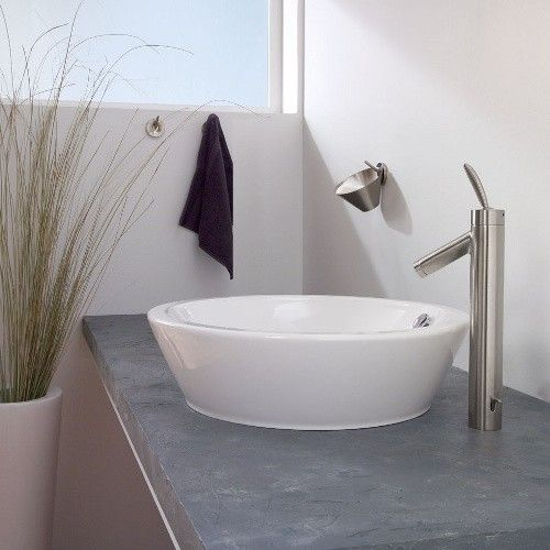 Cute Bathtub Repair Contractor Thin Paint For Bath Tub Square Bathtub Refinishing Prices Tub Refinishing Cost Young Tub Tile Reglazing YellowHow Much To Resurface A Bathtub 11 Best Modern Faucets Images On Pinterest | Modern Faucets ..