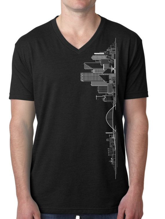 Best 25 t shirt painting ideas on pinterest t shirt art for Architecture t shirts